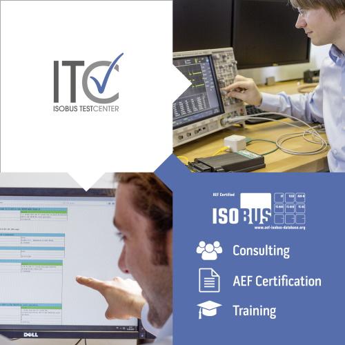 ITClab_web