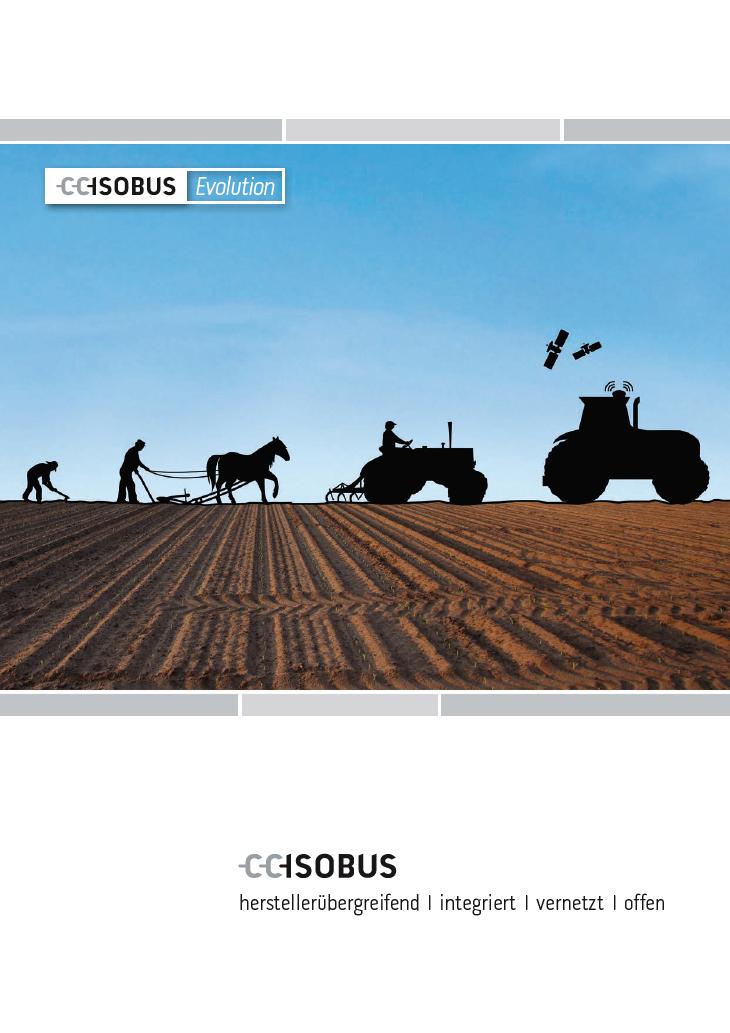 CCI Broschüre 2013 deutsch